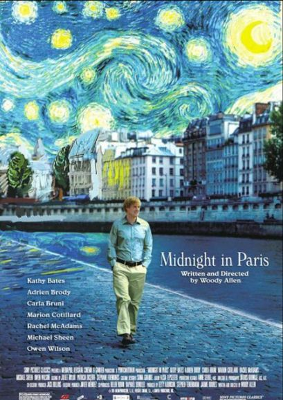 midnight-in-paris-dvd