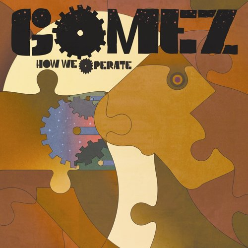 gomez-how-we-operate