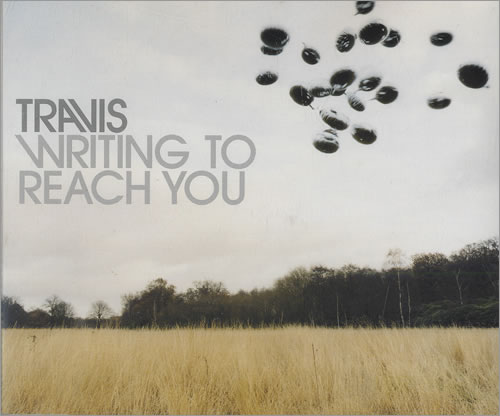 travis-writingtoreachyou