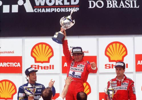 8724302.ayrton_senna_no_gp_do_brasil_grande_premio_353_498