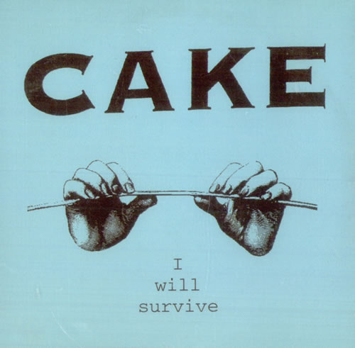 Cake-I-Will-Survive