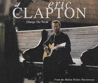 Eric-Clapton-Change-The-World-78667