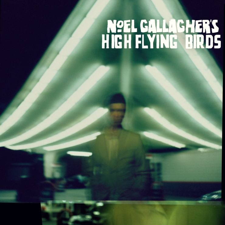 noel_gallagher_high_flying_birds_