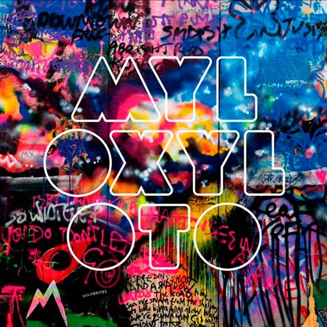 mylo-xyloto-coldplay