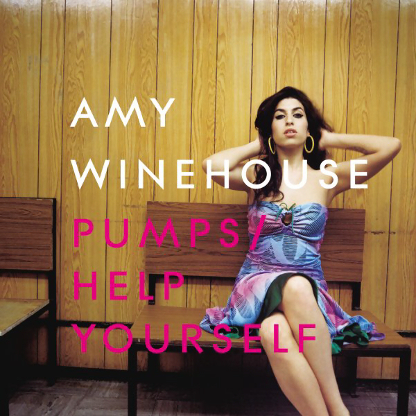 Amy-Winehouse-Pumps-single-cover