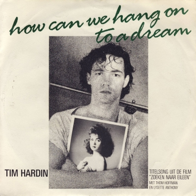 Tim Hardin - How