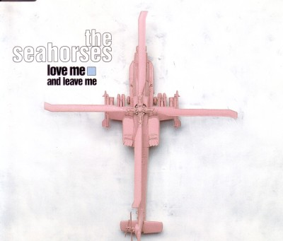 the-seahorses-love-me-and-leave-me.-cd.-2452-p