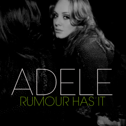 Adele_-_Rumour_Has_It