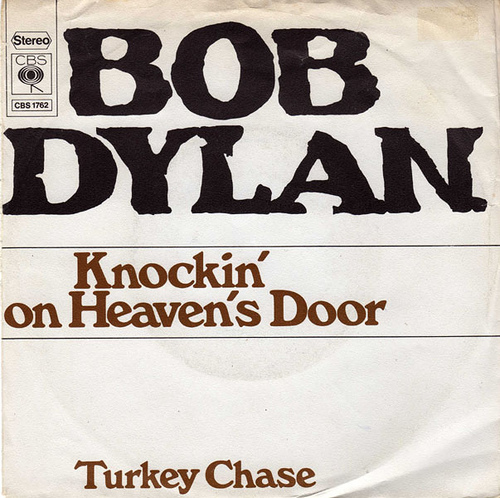 bob-dylan-knockin-on-heavens-door