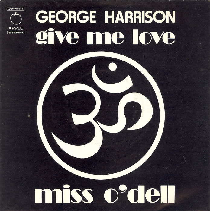 george-harrison-give-me-love