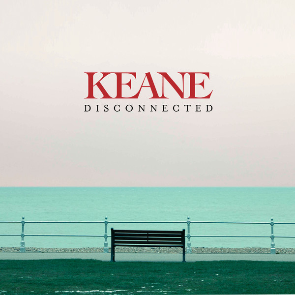 Keane-Disconnected
