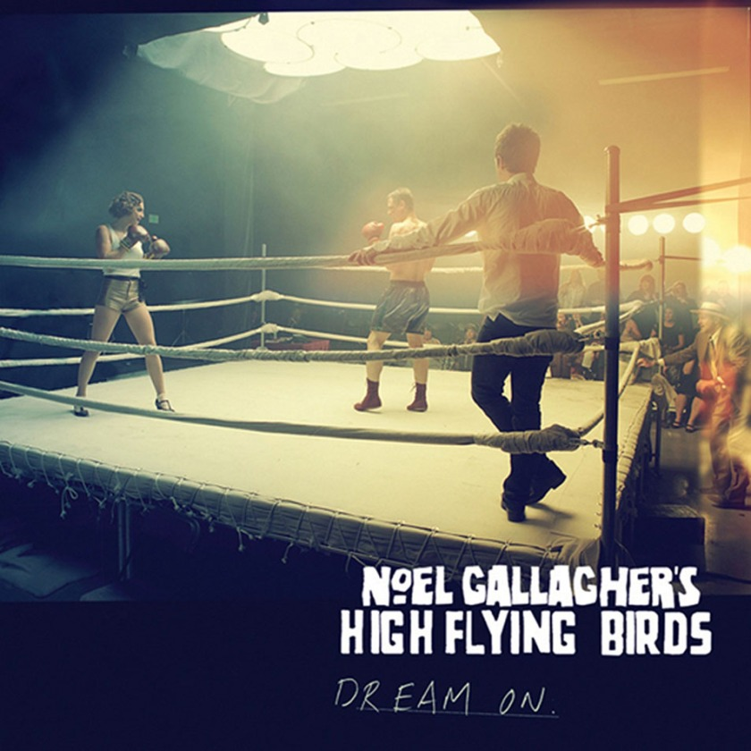 Noel_Gallagher_s_High_Flying_Birds-Dream_On_Cd_Single-Frontal