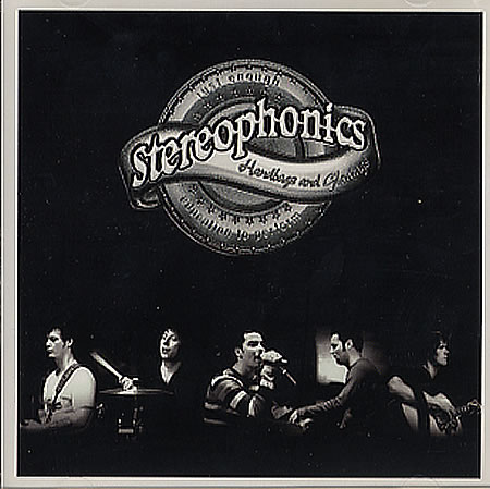 Stereophonics+-+Handbags+And+Gladrags