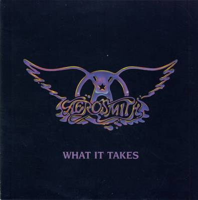 aerosmith-what-it-takes-chr-remixedit-geffen