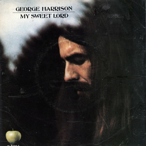 George+Harrison+-+My+Sweet+Lord+-+p-s+-+VG+-+7-+RECORD-569359
