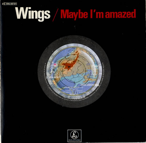 Paul+McCartney+and+Wings+-+Maybe+I'm+Amazed+-+7-+RECORD-567246
