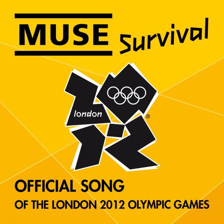 muse-survival-olimpiadas