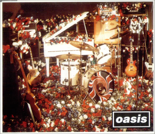 Oasis-Dont-Look-Back-In-62209