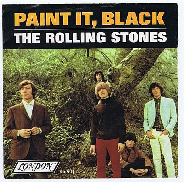 rolling-stones-paint-it-black