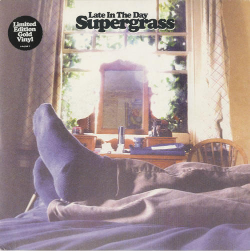 supergrass-late-in-the-day
