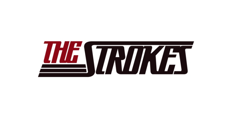 The_Strokes_new_logo_by_alanmarcos