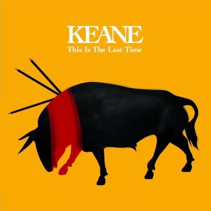 Keane-This_Is_The_Last_Time_(CD_Single)-Frontal