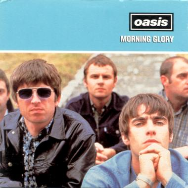 Morning_Glory_(Oasis_single)
