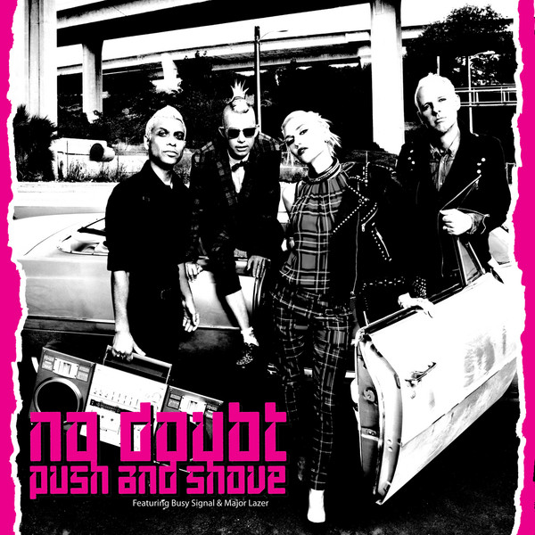 no-doubt-push-shove-single-cover