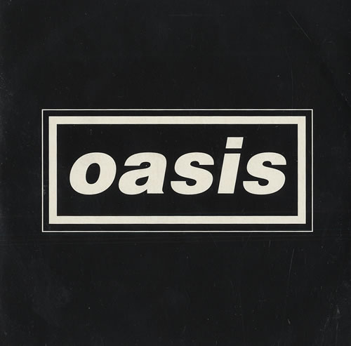 Oasis+-+(What's+The+Story)+Morning+Glory+-+Withdrawn+13-track+-+CD+ALBUM-229240