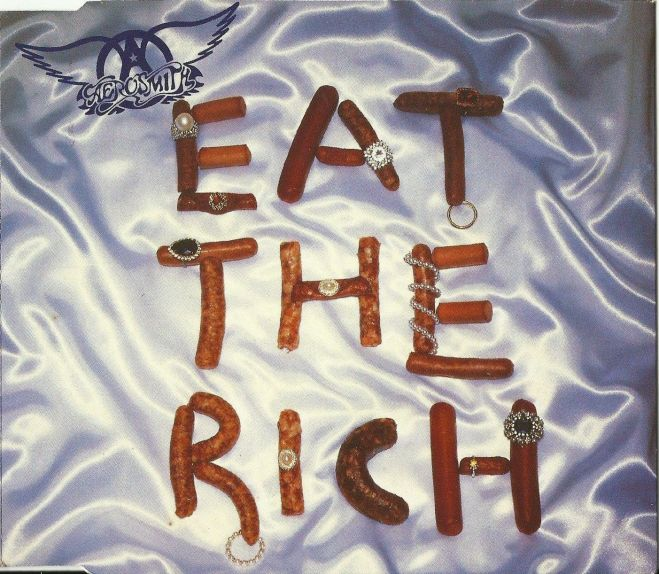 aerosmith-eat-the-rich