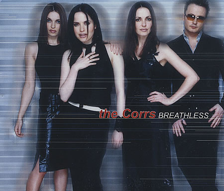 The+Corrs+-+Breathless+-+5-+CD+SINGLE-159814