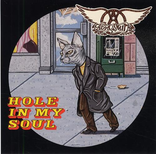 aerosmith-hole-in-my-soul