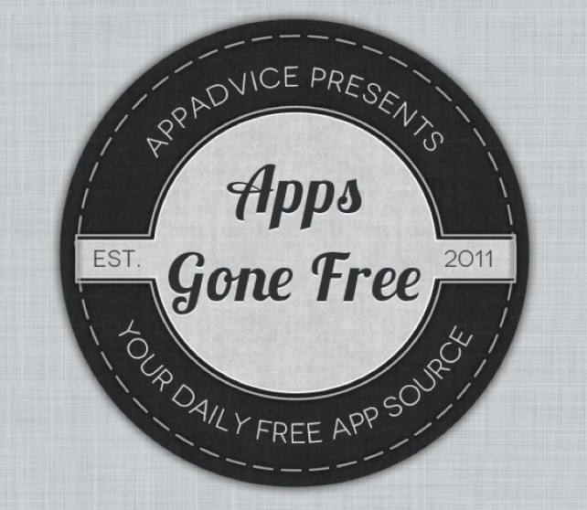appsgonefree