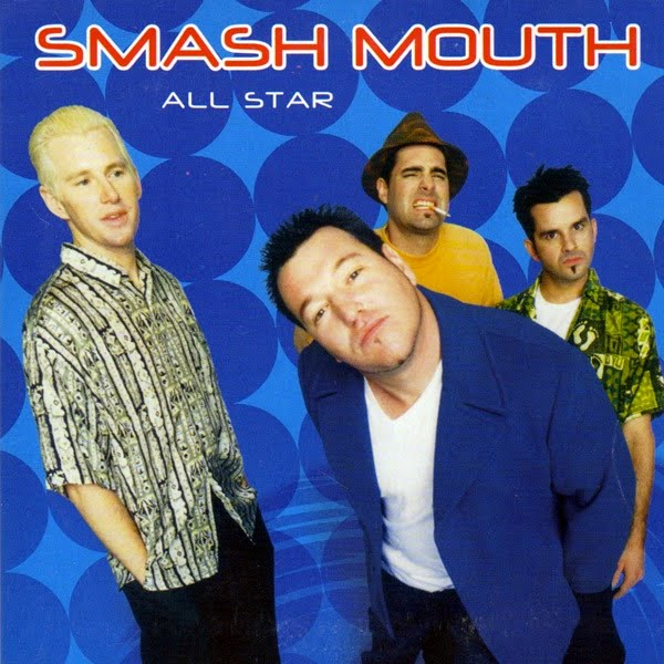 smash-mouth-all-star