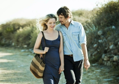 Before-Midnight-20jan2013-02