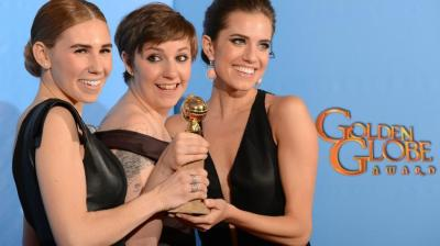 golden-globes-girls