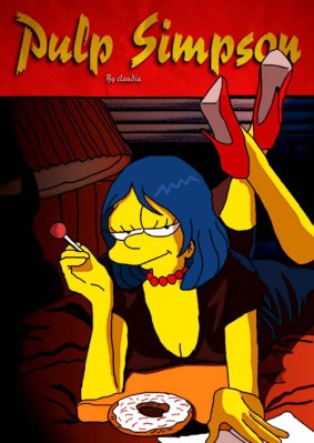 02_posters-cinema-simpsons