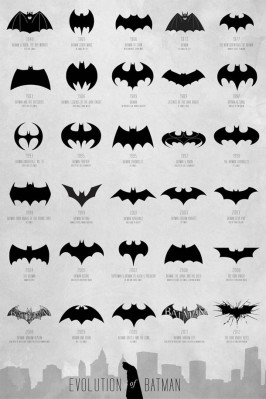 03_Batman_logo[1]