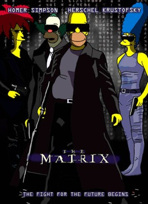 11_posters-cinema-simpsons