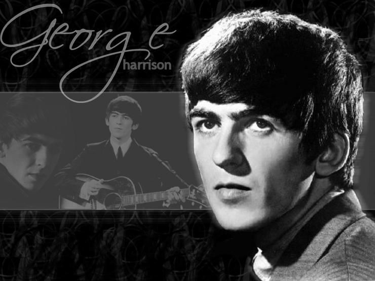 beatles-george-harrison2