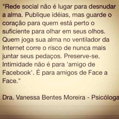 comportamento-facebook