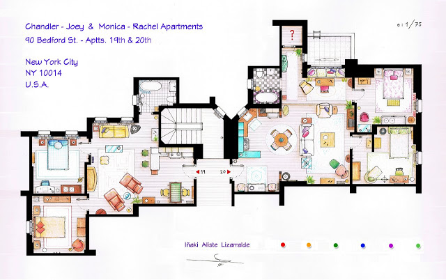 friends_apartments_floorplan_by_nikneuk-d5bz8b3