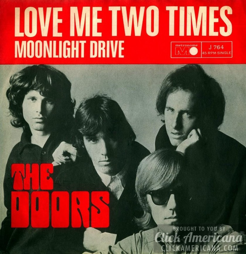 Love-Me-Two-Times