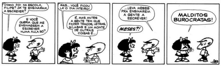 by Quino