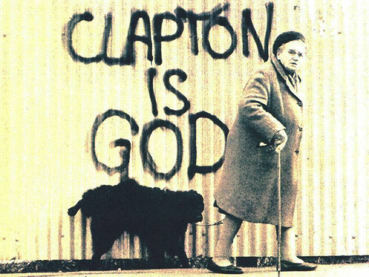 eric_clapton_god.jpg.scaled.1000