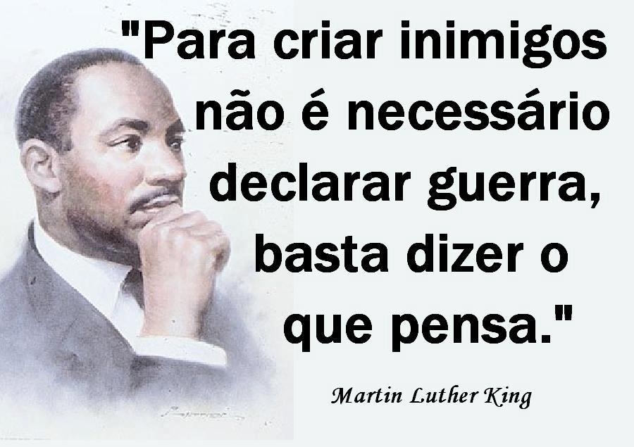 martin luther king prostitutas sobre las mujeres