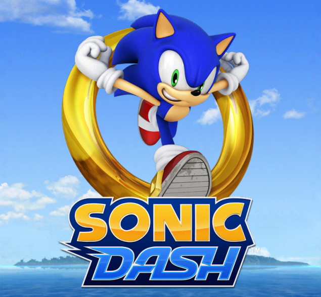 sonic-dash-review-iphone-app-0