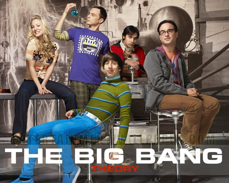 The-Big-Bang-Theory-the-big-bang-theory-16862791-1280-1024