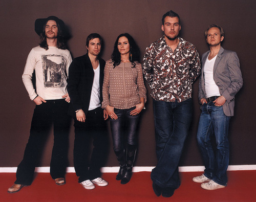 The+Cardigans+4385002