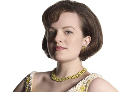 elizabeth-moss-is-peggy-olson